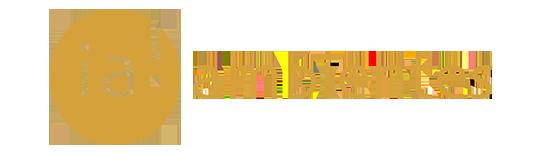 inforambientes_logo